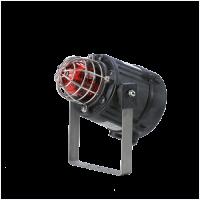 Искробезопасный маяк E2XB05EG24DC-GN
