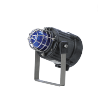 Икробезопасный маяк E2XB10UL24DC-GN