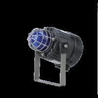 Икробезопасный маяк E2XB10UL24DC-YW