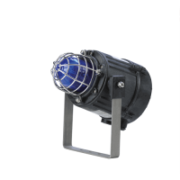 Искробезопасный маяк E2XB10UL230AC-AM