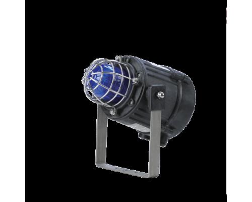 Икробезопасный маяк E2XB10UL230AC-BL