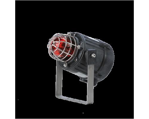 Искробезопасный маяк E2XB05EG24DC-BL