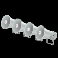 Система мощных звуковых оповещателей A131AC230G2