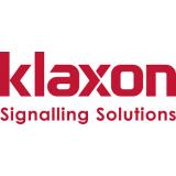 Klaxon Signals ltd официально в России