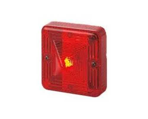 Cветовой сигнализатор ST-L101HAC230W