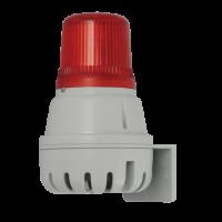 Звуковой оповещатель H100BX024G/R