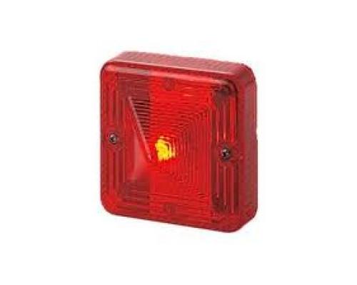 Cветовой сигнализатор ST-L101HAC230A