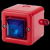 Светозвуковой сигнализатор SON4AC115R/A