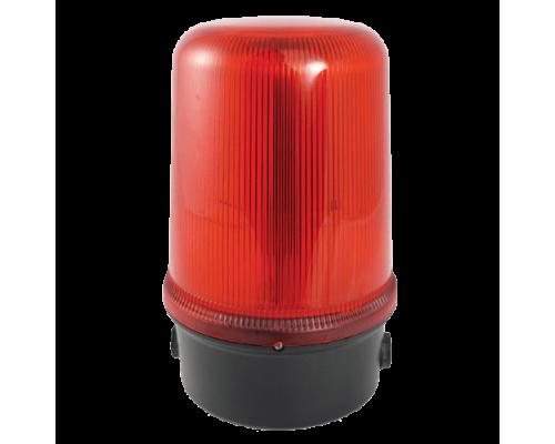 Синхронизированный ксеноновый маяк B400STR115B/C