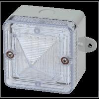 Аварийный световой сигнализатор L101HAC230BG/B