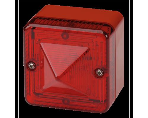 Телефонный световой сигнализатор L101FLASHTELW/R