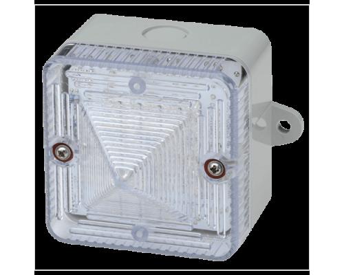 Аварийный световой сигнализатор L101HDC024BG/R