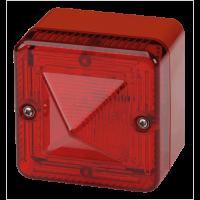 Блок управления L101DC24MR/A-UL