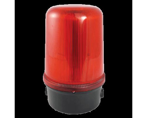 Синхронизированный ксеноновый маяк B400STR230B/A