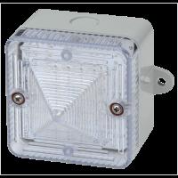 Аварийный световой сигнализатор L101HAC230AB/A