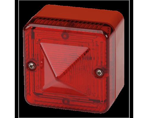 Телефонный световой сигнализатор L101FLASHTELR/B
