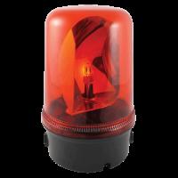 Вращающийся маяк c галогенной лампой B400RTH230B/Y