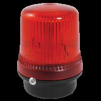 Светодиодный маяк B200LDA030B/R