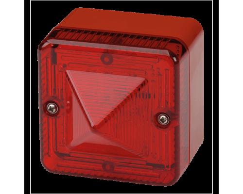 Телефонный световой сигнализатор L101FLASHTELR/Y