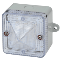 Аварийный световой сигнализатор L101HAC230MG/G