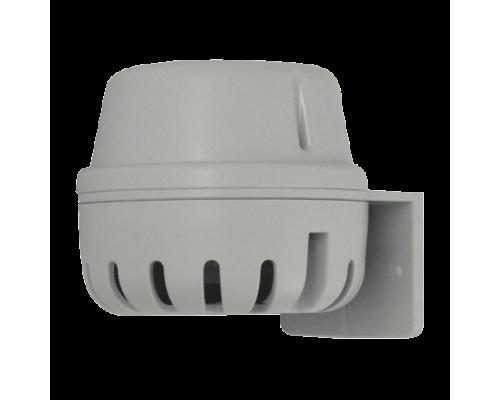 Звуковой оповещатель H100B030G