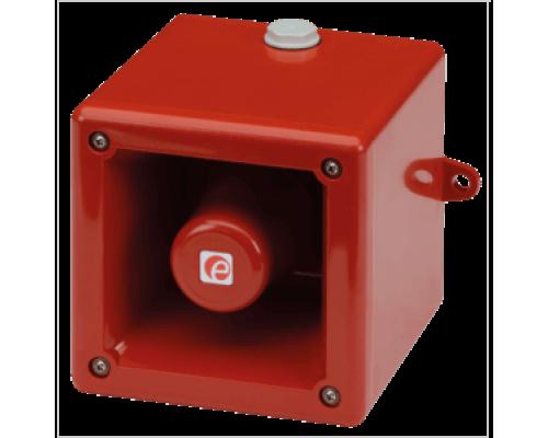 Аварийный звуковой сигнализатор A105NDC24R-P