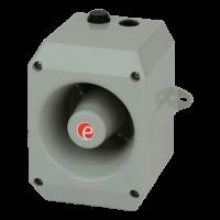 Аварийный звуковой сигнализатор D112AC230R-P