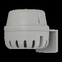 Звуковой оповещатель H100B230G