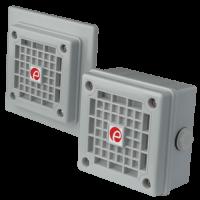 Сигнализатор GPH1SEAC115G