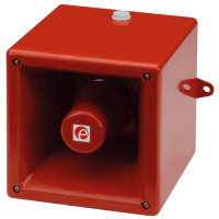Аварийный звуковой сигнализатор A121DC24G