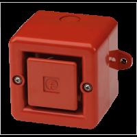 Телефонный звуковой сигнализатор A100SONTELG