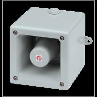 Звуковой сигнализатор сирена HA105NDC24G