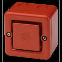 Звуковой сигнализатор SONF1DC24R-UL
