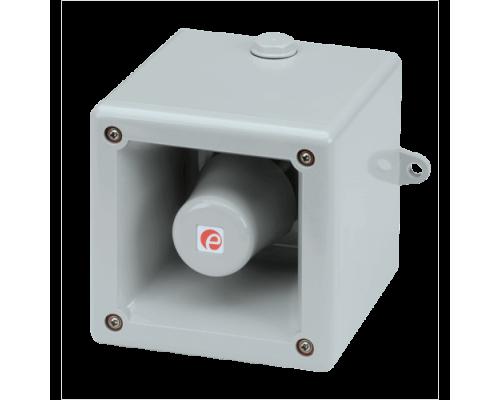 Звуковой сигнализатор сирена HA105NDC24R