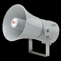 Звуковой сигнализатор сирена морского испонения MA121DC24G-P