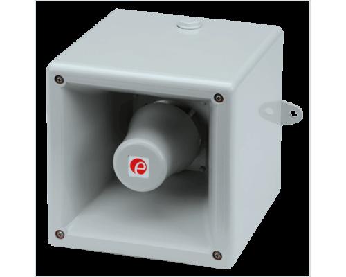 Звуковой сигнализатор сирена HA121DC24G