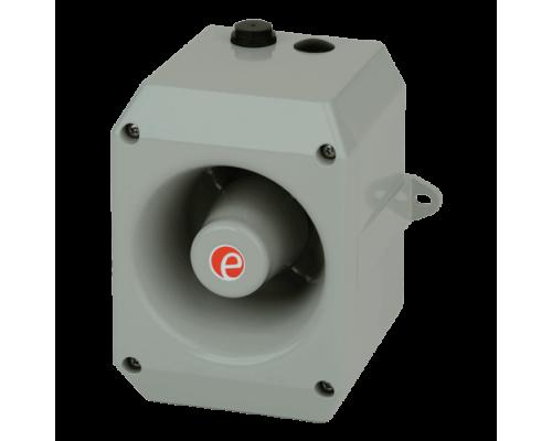 Аварийный звуковой сигнализатор D112DC024R-P