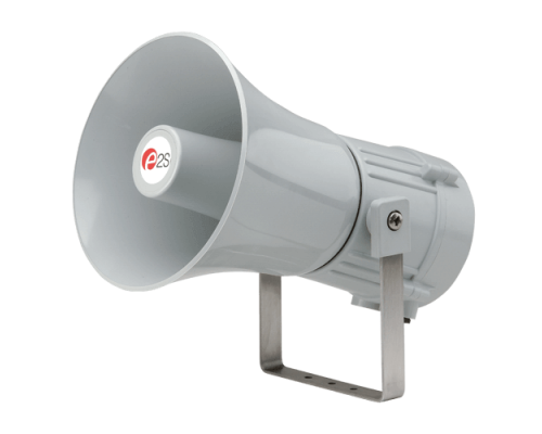 Звуковой сигнализатор сирена HMA121AC115G