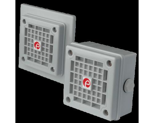 Сигнализатор GPH2FEAC230G