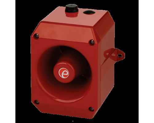 Аварийный звуковой сигнализатор D105AC024R-UL