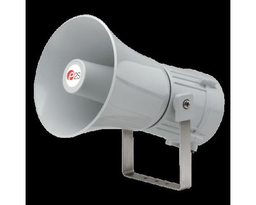 Звуковой сигнализатор сирена HMA121DC24G