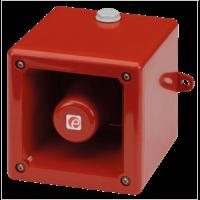 Аварийный звуковой сигнализатор A105NDC24R-UL