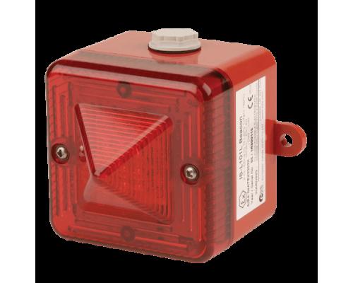 Искробезопасный маяк IS-L101L-W/B