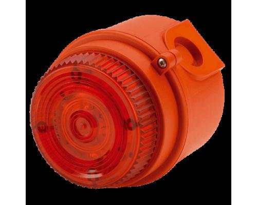 Искробезопасный маяк IS-mb1 (IS-minialite Beacon) 1-11-010