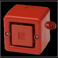 Искробезопасный маяк IS-L101L (LED Beacon) 1-11-020