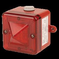 Искробезопасный маяк IS-L101L-R/G