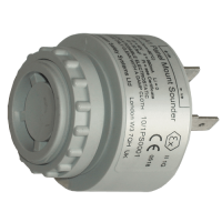 Сигнализатор с установкой на панель IS-pA1 (Alarm Horn) 1-12-040