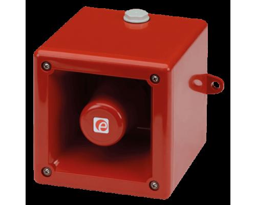 Искробезопасная сирена IS-A105N (Alarm Sounder) 1-12-020