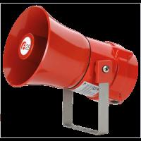 Телефонный звуковой взрывозащищеннвый оповещатель BEXTS110D230AC-K