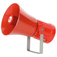 Взрывозащищенный звуковой сигнализатор GNEXS2AC230N2A1R